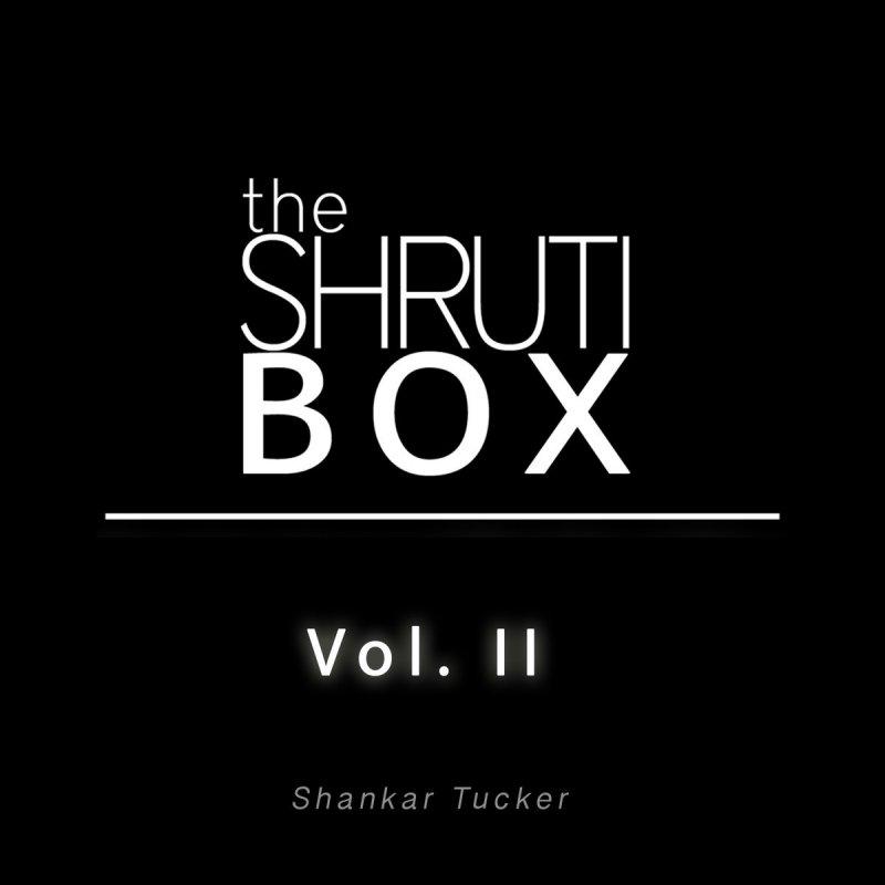Ma Jo Kehde Agar Song Download: Shankar Tucker Feat. Rohini Ravada