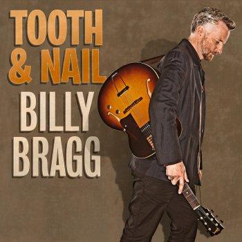 Testi Tooth & Nail