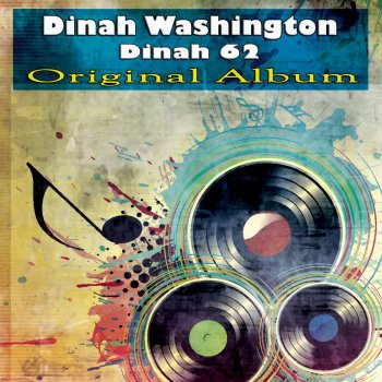 Testi Dinah 62 (Remastered)