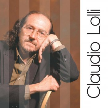 Testi Solo Grandi Successi: Claudio Lolli (Remastered)