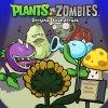 Zombies On Your Lawn lyrics – album cover