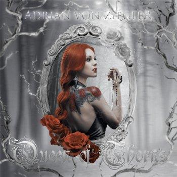 Testi Queen of Thorns