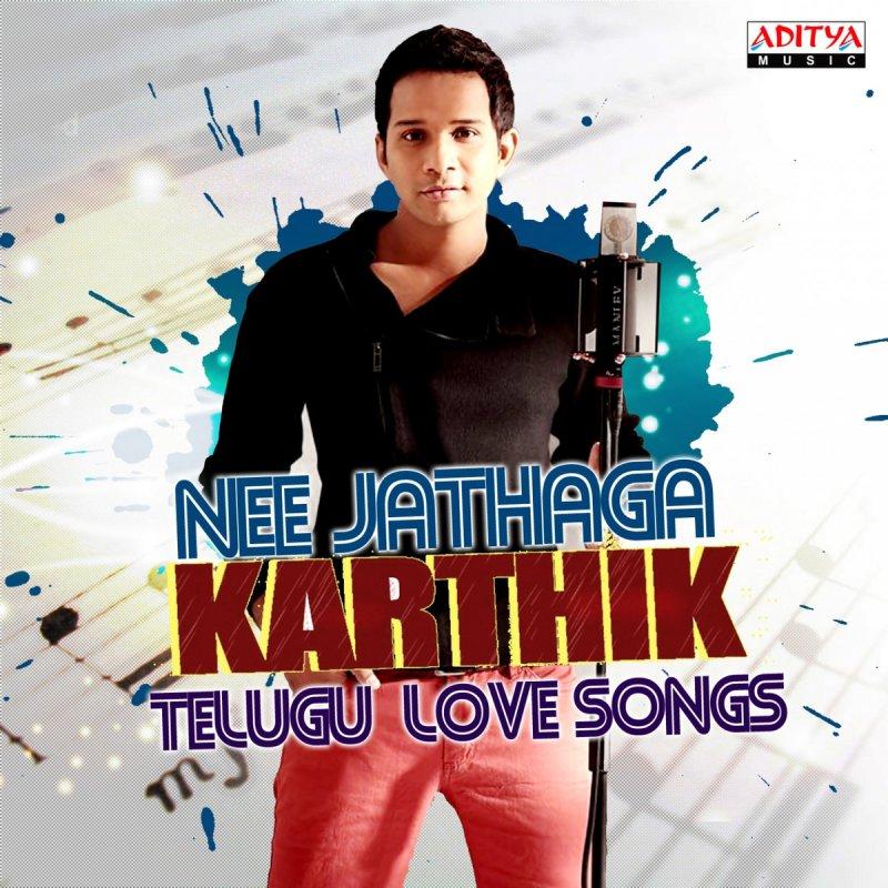 Karthik feat  Shwetha Mohan - Dil Se - From