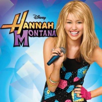 Testi Hannah Montana, Vol. 6