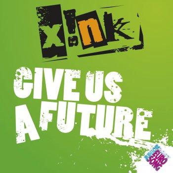 Testi Give Us a Future