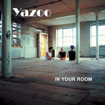 Testi In Your Room
