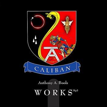 Testi Caliban Works