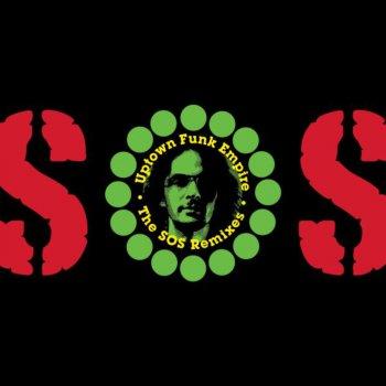 Testi The SOS Remixes