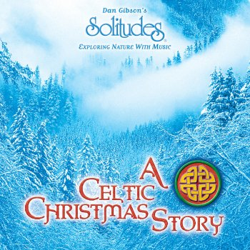 Testi A Celtic Christmas Story