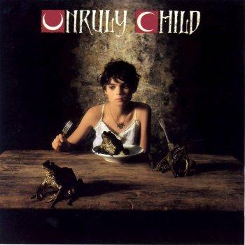Testi Unruly Child