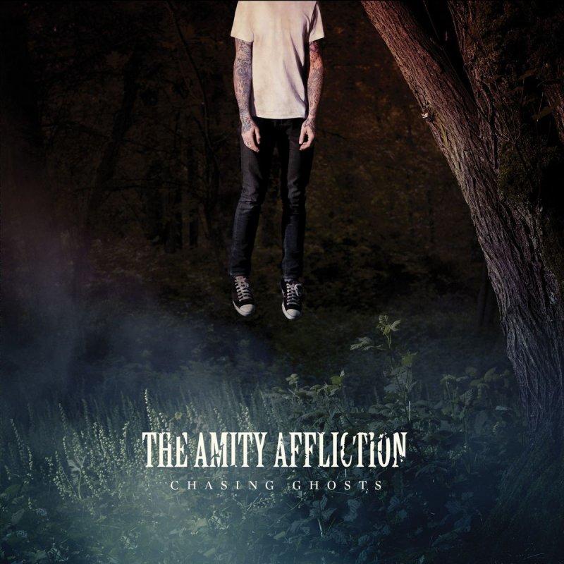 The Amity Affliction - Flowerbomb Lyrics   Musixmatch