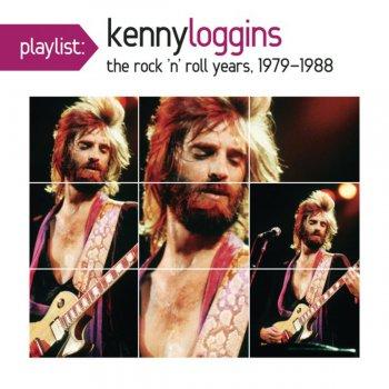 Testi Playlist: Kenny Loggins - The Rock 'n' Roll Years (1979-1988)