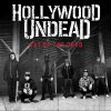 Day of the Dead Hollywood Undead - cover art