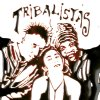 Velha Infancia - 2004 Digital Remaster; lyrics – album cover