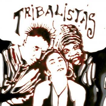 Testi Tribalistas