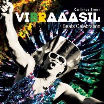 Testi Vibraaasil Beats Celebration