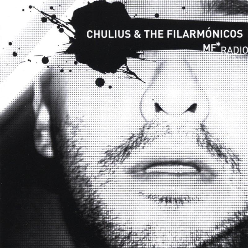 chulius and the filarmonicos
