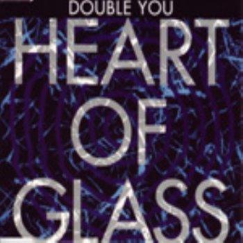 Testi Heart of Glass