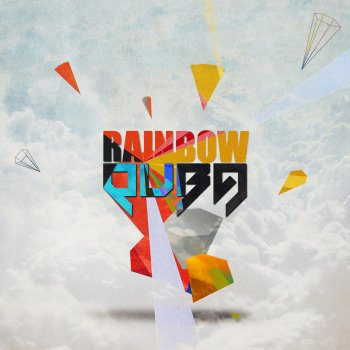 Testi Rainbow