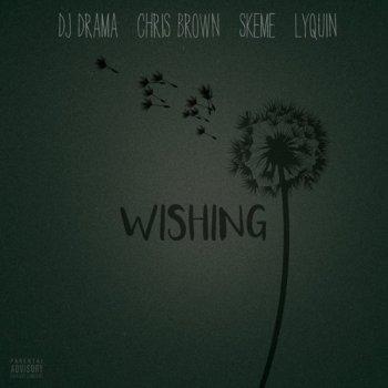 Big Money - C4 Remix by DJ Drama feat. Rich Homie Quan, Skeme & Lil Uzi Vert - cover art