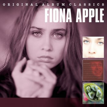 Testi Original Album Classics: Fiona Apple