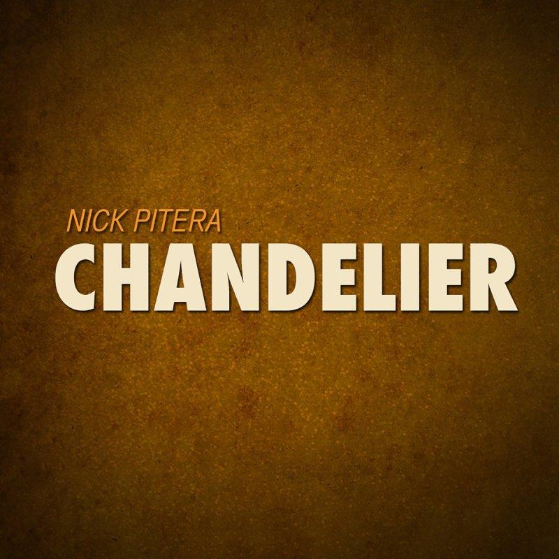 Marvelous Chandelier Lyrics En Francais Ideas - Chandelier Designs ...