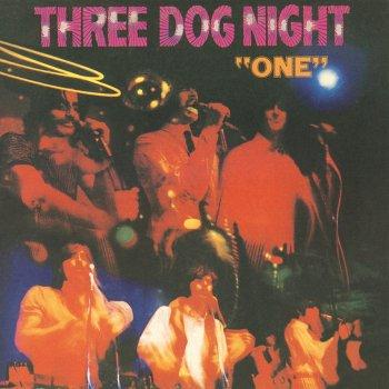 Testi Three Dog Night