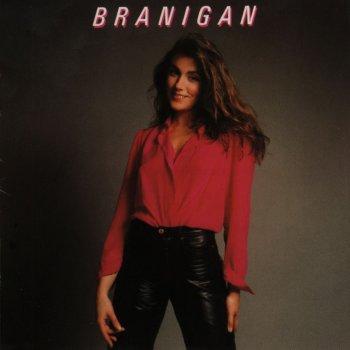 Testi Branigan