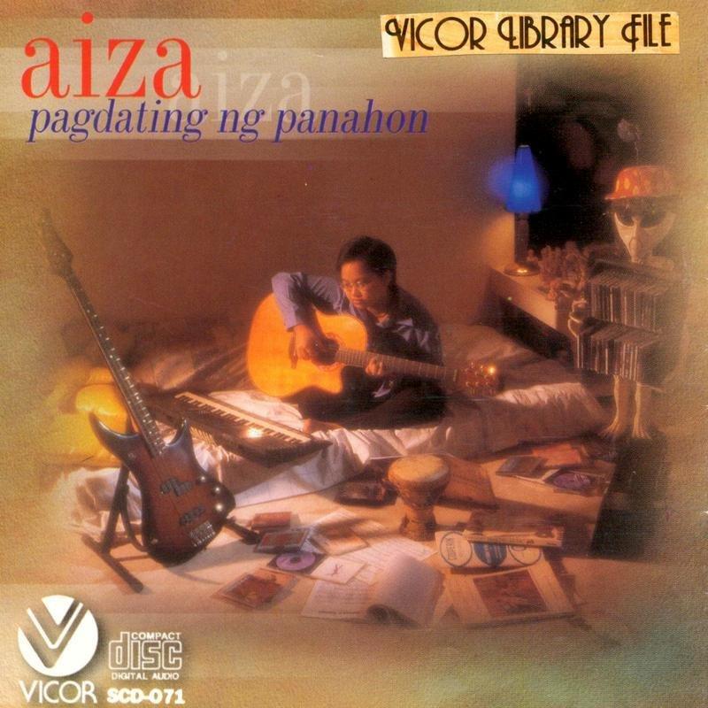 translation of pagdating ng panahon
