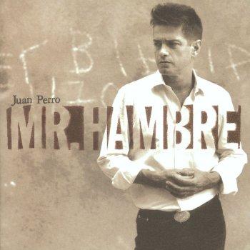 Testi Mr. Hambre