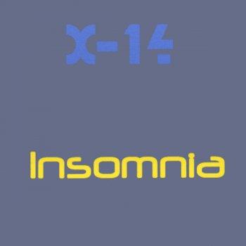 Testi Insomnia