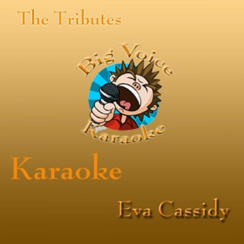 the anniversary song karaoke