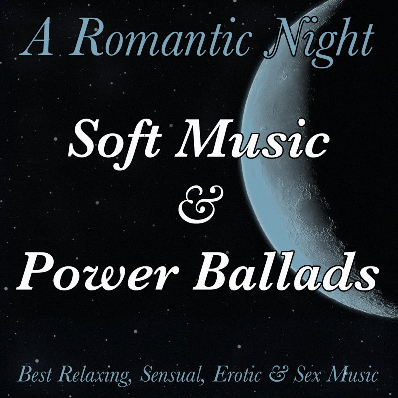 Lyric sex lyrics : True Songs Makers - Careless Whisper (I'm Never Gonna Dance Again ...
