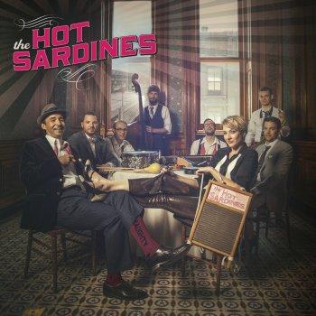 Testi The Hot Sardines