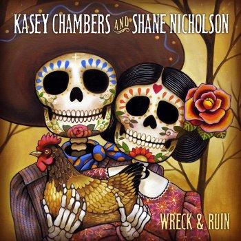 Testi Wreck & Ruin (Deluxe Version)