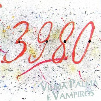 Testi 3980