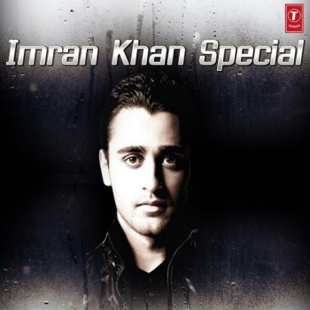 Imran Khan Special by Various Artists album lyrics