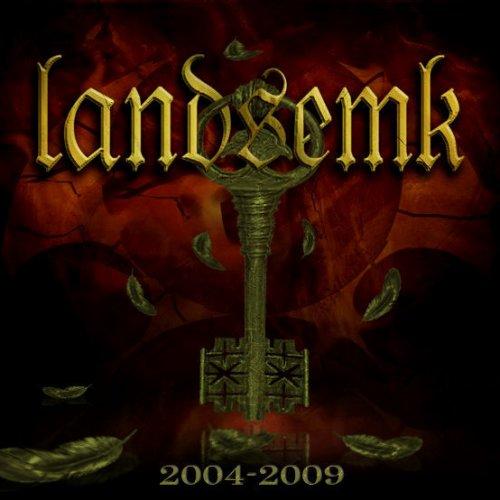 landsemk discografia