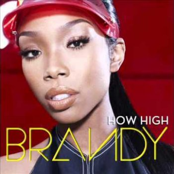 Compilation Brandy - lyrics