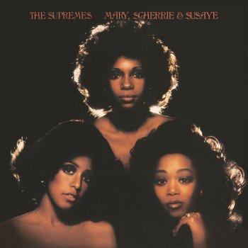 Testi Mary, Sherrie & Susaye