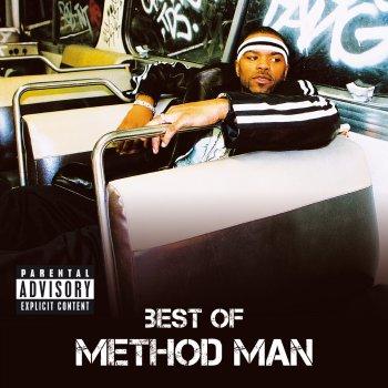 Testi Best of Method Man