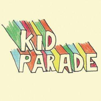 Testi Kid Parade