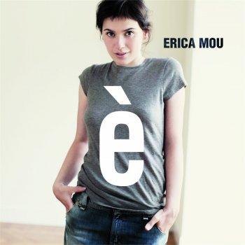 Nella Vasca Da Bagno Del Tempo (Testo) - Erica Mou - MTV Testi e canzoni