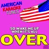 2012 If the World Would End (Originally Performed by Mike Candys) - Karaoke Version