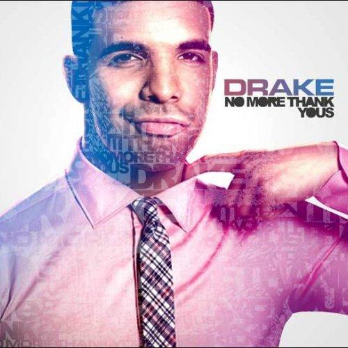 Drake Aston Martin Music Lyrics Musixmatch