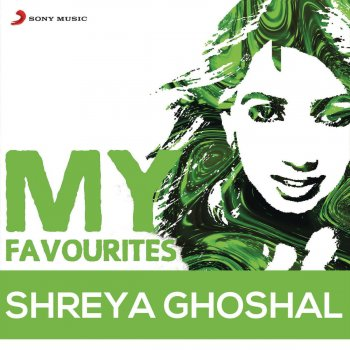 "Hasi (From ""Hamari Adhuri Kahani"") (Female Version) lyrics – album cover"