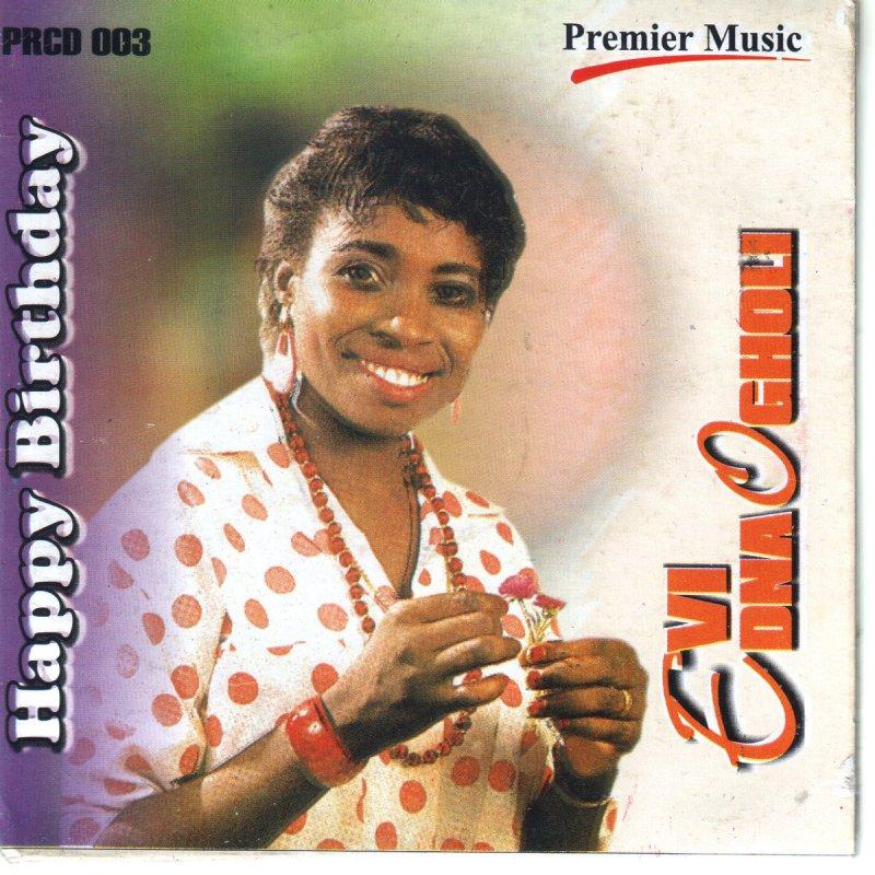 Download Evi Edna Ogholi One 568MB FREE
