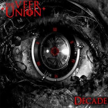 The Unwanted lyrics – album cover
