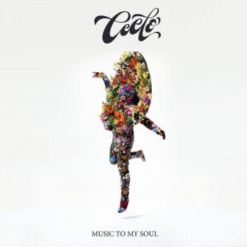 Testi Music To My Soul