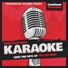 How Deep Is Your Love (Originally Performed by the Bee Gees) (Karaoke Version)